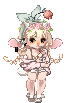 Sound Candy's avatar