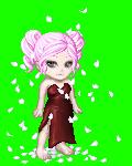 Serena-chan01