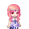 Emerald_Ozma's avatar