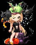 Amaranta Witch's avatar