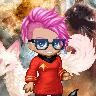 SushiFried's avatar