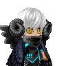 changeling007's avatar