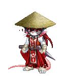 Nathien Bloodguard