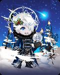 Duamutef's avatar