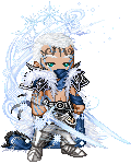 Guardian of ArcticHeart's avatar