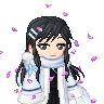 shadow_wave1's avatar