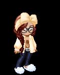 Jenn Uh Furr's avatar