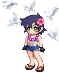 XLittle_Cherry_BlossomX