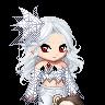 Krazym0nk33's avatar