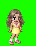 prettybritt20's avatar