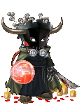 ObsidianIcor's avatar