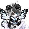 oOSnowflakeOo's avatar