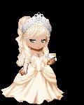 -Empress Alexia-