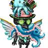 Zootch's avatar