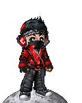 evil kon carne's avatar