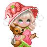 Mishmeow's avatar