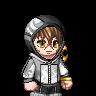 -Twin Calibur-'s avatar