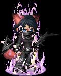 Lumiere Haze's avatar