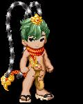 KoweeLove's avatar