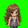 MithranAngel's avatar