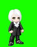 omgwtf06's avatar