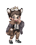 rnarcus's avatar