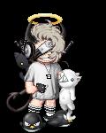 rnarkymark's avatar