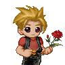 Tek-DearS's avatar