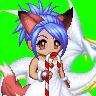 mako449's avatar