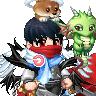 Styflo's avatar