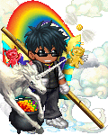 ghostkiller5's avatar