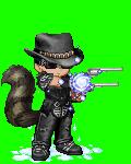 B-DOGG720's avatar