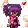 Maiden_Flower's avatar