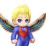 ~xshadowpiratex~'s avatar