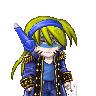 BuBba-GuM's avatar