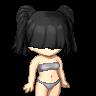 ConeMonster's avatar
