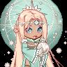 jezebel in hell 26's avatar