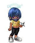 zingpick's avatar