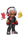 xXGREENLATERNXx's avatar