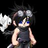 Motley Freakin Crue's avatar