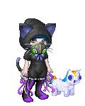 Die_Zombie_Kitty's avatar