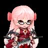 Arashi Erina's avatar