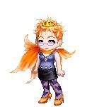 Sparkle Orange