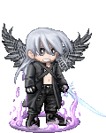 VCrescent's avatar