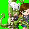 Katsumoto_Ryusaki89's avatar