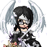 Crystal Orchid's avatar