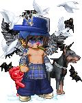 daddypop's avatar