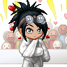 ~([Inu])~'s avatar