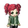 panda1341's avatar