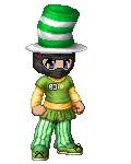 iiWolfey's avatar
